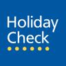 HolidayCheck - Hotels & Reisen V2.10.1