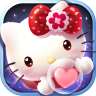 Hello Kitty快乐消V1.1.2.5