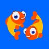 伴鱼少儿英语 V2.5.0.0