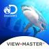 探索海底世界-icon