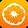 柚子浏览器 V1.1.1227.2