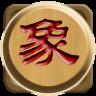 秋水中国象棋 V4.02