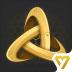 多益战盟-icon