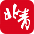 北京头条 V2.6.8