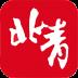 北京头条-icon