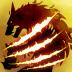 天天狼人杀-icon
