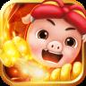 猪猪侠五灵格斗王 V1.1.2