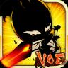 封魔村奇谭 V1.0.22