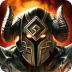 地牢猎手5 九游版 V3.0.6