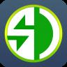 绿洲闪贷 V4.0.1