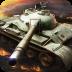 坦克连 九游版-icon