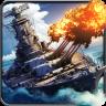 舰指太平洋 九游版 V1.0.29