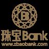 珠宝Bank V1.0.5