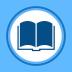 零点看书-icon