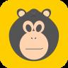 猩猩视频桌面 V1.0.4