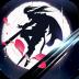 三少爷的剑 V2.12.1