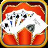 送话费德州扑克 360版 V1.04.140