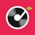 草莓铃音-icon