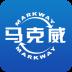 马克威算法交易平台-icon