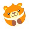 熊抱抱 V1.1.0
