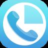 小信拨号 V2.0.4