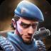 战地指挥官 V1.0.3