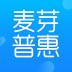 麦芽普惠-icon
