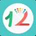 12xue-icon