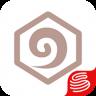 炉石盒子-icon