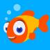 伴鱼绘本-icon