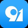 91上网-icon