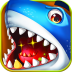 PK365捕魚 V1.1.2
