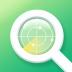 安全诊断-icon