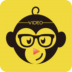 猴酷视频-icon