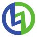 汇邦小贷-icon