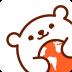 米乐英语 V2.9.5