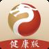 中医智库(健康版)-icon