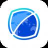 神州浏览器-icon