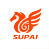 Supai骕派 V1.0
