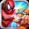 漫画英雄3D V1.05