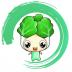 白菜挖-icon