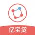 亿宝贷投资   -icon