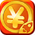 贷款花-icon