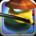 土豆侠之筷子英雄 百度版-icon