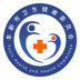 阜新智慧医疗-icon