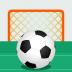 乐赛足球-icon