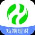 互存金融理财-icon