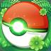 精灵世界 九游版-icon