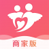 育儿红包商家版-icon