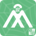 大众物管-icon